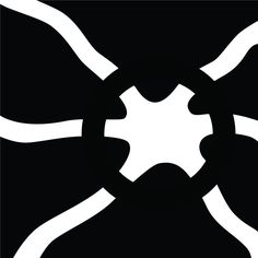 Gestalt Theory - Closure by Amacina.deviantart.com on @deviantART