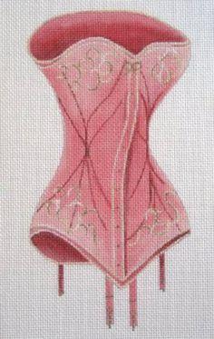 http://www.sharong.com/catalog/corsets/images/COR06P.jpg