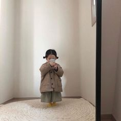kid child ulzzang 얼짱 children girl boy baby cute kawaii adorable korean pretty beautiful hot fit japanese asian soft aesthetic 孩 子 g e o r g i a n a : 人 So Cute Baby, Cute Kids, Cute Asian Babies, Korean Babies, Cute Babies, Fashion Kids, Korean Fashion, Fashion Fashion, Fashion Vintage