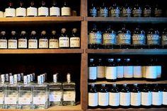 Our Hudson Valley Distillery Date   Big Girls Small Kitchen