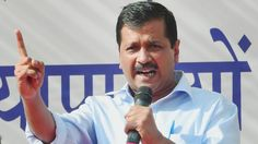 """India's Delhi Chief Minister Mr Arvind Kejriwal has alleged that pushing Rs 2,000 note in circulation has increased corruption citing news reports of bureaucrats allegedly accepting bribes in BJP-ruled states of Gujarat and Madhya Pradesh. He said the demonetisation scheme is a """"conspiracy"""" to ensure that people deposit all their money into banks, which will make it possible for public sector banks to write off non-performing loans."""