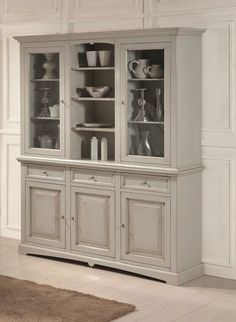 1000 images about credenze e madie shabby chic on pinterest shabby chic art credenzas and for Bima store arredamenti