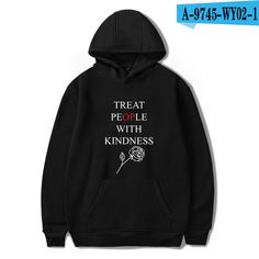 Hot Offer My Chemical Romance Hoodies Men/Women Black Parade Punk Emo Rock Hoodie Sweatshirt Casual Autumn Winter Jacket Coat Plus Size Harry Styles Clothes, Harry Styles Merch, Hoodie Sweatshirts, Romance, Treat People With Kindness, Hoodie Outfit, Streetwear Fashion, Outfits For Teens, Just For You