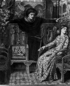 a description of hamlet as one of shakespeares greatest play Essay on the character of hamlet in william shakespeare's play  character  analysis of gertrude in william shakespeare's 'hamlet'  laertes is of great  importance in the play, hamlet, and much more than one would initially believe,  due to.