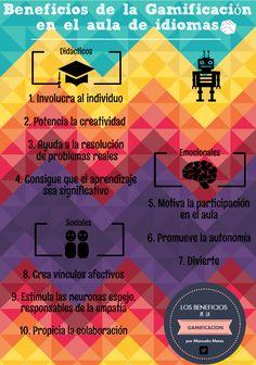 Beneficios de la gamificación en el aula de idiomas (1)
