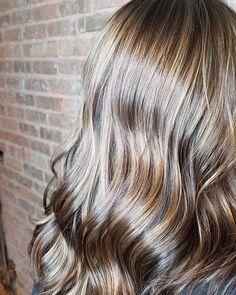 Frank Gironda Salon & Spa (@frankgirondasalon) • Instagram photos and videos Glen Ellyn, Salons, Spa, Long Hair Styles, Photo And Video, Videos, Photos, Beauty, Instagram