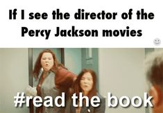 So, just a head's up, there are some spoilers for The Percy Jackson Series and The Heroes of Olympus Series (like, all of So this is a fair warning. I've always loved the Percy Jackson Serie Percy Jackson Fandom, Memes Percy Jackson, Percy Jackson Books, Percy Jackson Annabeth Chase, Percy Jackson Characters, Leo Valdez, Percabeth, Solangelo, Hunger Games