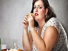"""Science Confirms: """"Fat Shaming"""" Just Makes Things Worse. Some believe that """"fat shaming"""" helps motivate overweight people to change their lifestyles and lose weight. Nothing could be further from the truth. Weight Loss Results, Diet Plans To Lose Weight, Weight Loss Plans, Weight Gain, Weight Loss Tips, How To Lose Weight Fast, Losing Weight, Lose 5 Pounds, Weights For Women"""