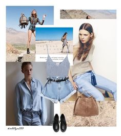 It's a long way home... by katelyn999 on Polyvore featuring polyvore fashion style Chicnova Fashion Maison Margiela Louis Vuitton