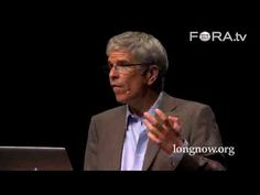 How to House 8 Billion People - Paul Romer - YouTube