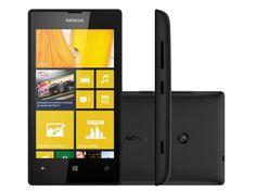 Windows Phone ultrapassa iOS no Brasil e fica em segundo lugar entre os sistemas mais vendidos