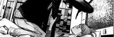 Set Me Free, Kawaii Wallpaper, Disappointment, Header, Manga, Anime, Style, Oyasumi Punpun, Swag