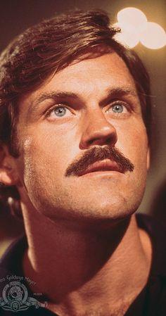 Larry mcdonald gay actor