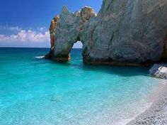skiathos, www.housination.com