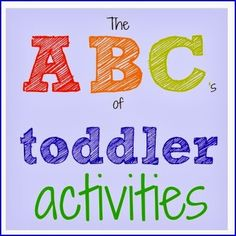 Toddler Approved!: Toddler Approved Best of 2013