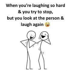 Funny Love Stuff Humor Ideas For 2019 Funny Logic, Funny Love Jokes, Wtf Funny, Funny Quotes, Funny Humor, Hilarious Stuff, Funny Friend Memes, Funny Mems, Funny Life