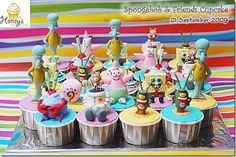 spectacular cupcakes - Google Search