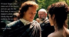 Ah, Jamie...I love you!