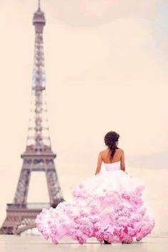 oui!!!   #pink #prettypink #pinkperfection