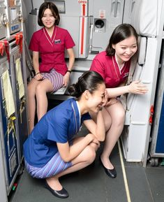 Be serious China Southern Airlines, Airline Cabin Crew, Flight Attendant, Melbourne, Around The Worlds, Couple Photos, China China, Girls, Beauty