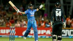 Get to watch today match India vs New Zealand ICC World Twenty20 Matches live streaming scorecard 14, march 2016. India vs New ZealandT20 WC predictions a
