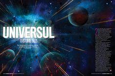 univers - Google 검색