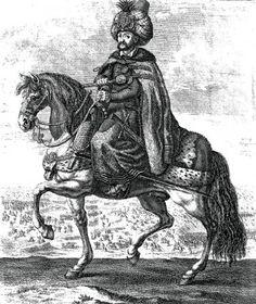 Ottoman Vector Images (over Eps Vector, Vector Art, Graphic Design Portfolio Examples, Ottoman, Royalty, Horses, Stock Photos, Illustration, Image