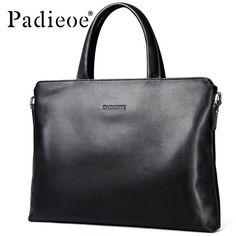 LBYMYB Fashion Ladys Shoulder Bag Shoulder Bag Large Capacity Hand Bag Color : Black