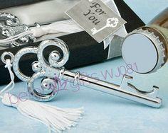 key to my heart Bottle Opener Wedding Gifts BETER-WJ081 #weddingfavors #weddingideas #partydecoration #beachparty #summerparty #souvenirs #beterwedding #bomboniere