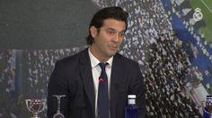 Foro Luis de Carlos: Las 33 Ligas del Real Madrid https://1703866.talkfusion.com/es