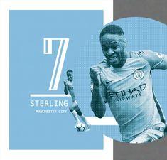 Camisa Manchester City NO.11 Zinchenko Home 2019 2020 Azul