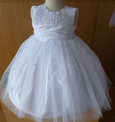 Christening+Outfits | Girls Christening Gowns - Heirloom Christening Gowns, Christening Gown
