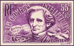 I uploaded new artwork to fineartamerica.com! - 'Unemployed For Intellectual Berlioz Stamp' - http://fineartamerica.com/featured/unemployed-for-intellectual-berlioz-stamp-lanjee-chee.html via @fineartamerica