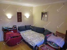 XIII. kerületi, Vizafogó lakótelepen lévő csodás panorámával bíró 7. emeleti lakás eladó.   http://www.elado13keringatlan.hu/elado-84-m2-es-lakas-vizafogo-utcaban-budapest-xiii-ker-elado-tarsashazi-lakas-121998/  #13ker #eladólakás #ingatlan #budapest #budapestilakás #XIIIker #eladólakásbudapest #13kerlakások #XIIIkerlakások #eladóXIIIkerlakások