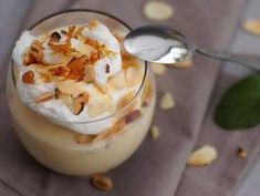 Iles flottantes aux carambars au thermomix. Je vous propose une recette de dessert des Iles flottantes aux carambars, facile et simple à réaliser au thermomix.