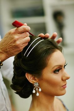 casamento-fernandaemauricio-luxodefesta-brasilia-cerimonial-cesarserra-fotos-brunostuckert-e-plinioricardo (7)