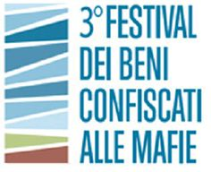 ModaeStyle: A Milano il Festival dei beni confiscati alle mafi...