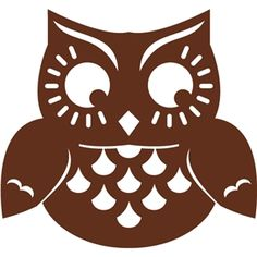 Silhouette Design Store - browse-daily-and-clearance Elk Silhouette, Silhouette Design, Wood Creations, Cricut Creations, Fall Crafts, Arts And Crafts, Plasma Cutter Art, Owl Head, Laser Cut Paper
