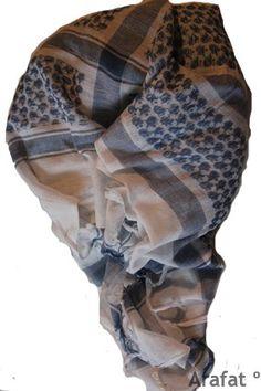 Delfts Blue Light Scarves, Delft, Plaid Scarf, Blue, Fashion, Moda, Fashion Styles, Fashion Illustrations