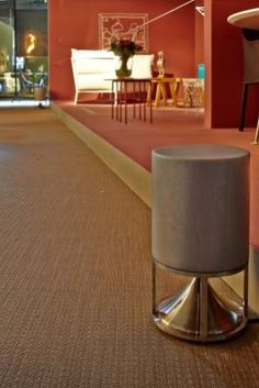 The Worlds most beautiful loudspeakers!