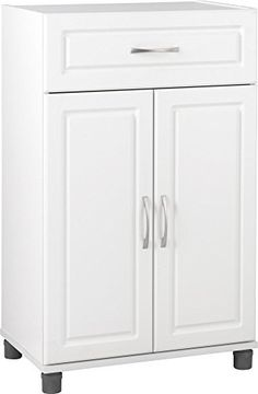 Bathroom Cabinet Project Source 29 In H X 25 1 2 In W X