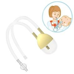 Age Group: Babies Item Type: Nasal Aspirator Pattern Type: Patchwork Age Range: 0-3 months,10-12 months,4-6 months,7-9 months Style: Straw Type Material: Silicone