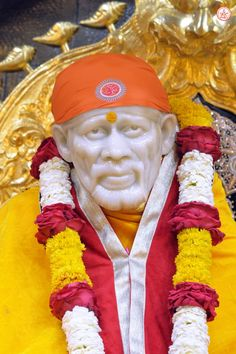 Sai Baba Hd Wallpaper, Mobile Wallpaper, Sai Baba Miracles, Shirdi Sai Baba Wallpapers, Lord Hanuman Wallpapers, Swami Samarth, Sai Baba Photos, Baba Image, Sathya Sai Baba