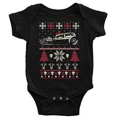 GearHead Hot Rod Christmas - CAR - Sweater Style Onsie Ba... https://www.amazon.com/dp/B01LBJNYUQ/ref=cm_sw_r_pi_dp_x_kukryb1F1EC5P