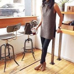 <p>A striking Italian knit that elevates anything you pair it with</p> More
