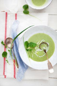Cannelle et Vanille: When we seek comfort in soup. Recipes for Celeriac, Rutabaga, and Acorn Squash Soup and Fennel, Potato, and Watercress Soup both #glutenfree and #vegan  (the fennel potato soup has optional shrimp for the omnivores)