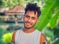 """@comrade_shankar shared a photo on Instagram: """"जिंदगी में हर दम हंसते रहो, हंसना जिन्दगी की जरूरत है, जिंदगी को इस अंदाज में जीओ के आपको देखकर लोग कहें वो देखो जिंदगी कितनी खूबसूरत है! .…"""" • Apr 21, 2021 at 1:01pm UTC My Images, Mens Tops, T Shirt, Instagram, Fashion, Supreme T Shirt, Moda, Tee Shirt, Fashion Styles"""
