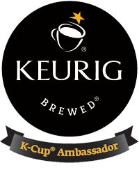 The Buyers Guide to Cheap K Cups    http://exthus.hubpages.com/hub/The-Buyers-Guide-to-Cheap-K-Cups