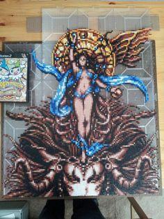Finished with FFVI Goddess - Imgur