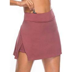 Girl Golf Outfit, Cute Golf Outfit, Golf Outfits, Girls Golf, Ladies Golf, Golf Sport, Jupe Short, Workout Tops For Women, Yoga Fitness